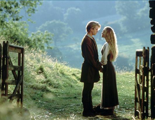 gty_princess_bride_still_elwes_wright_ss_splt_thg_110928_ssh.jpg