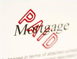 4-ways-pay-mortgage-earlier-1-intro-lg