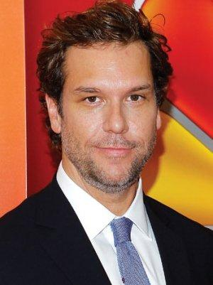 Dane Cook to Host Hurricane Sandy Benefit at Laugh Factory