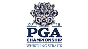 Kohler named General Chair of '15 PGA Championship