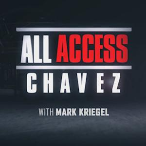 ALL ACCESS: Chavez