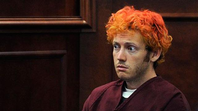 James Holmes Defense: Was He Sane?