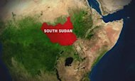 South Sudan: UN Helicopter Shot Down