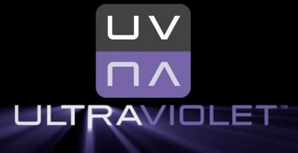 Is UltraViolet Finally Ready to Save Hollywood's Day?
