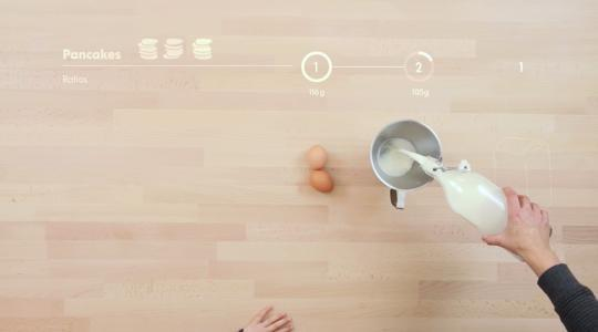 This Is the IKEA Kitchen of Your Dreams, But You Can't Get It Until 2025