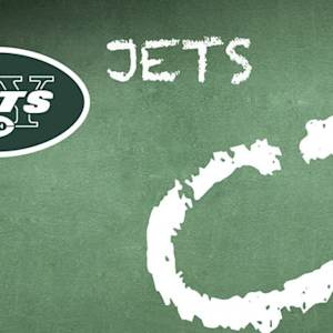 NFL NOW: Wk 4 Report Card: New York Jets