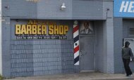 Detroit Barbershop Shooting Leaves Three Dead