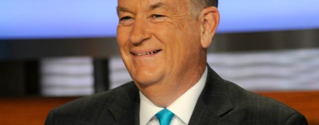 Bill O'Reilly declares win in 'War on Christmas'