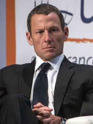 Lance Armstrong Settles With News Corp's Sunday Times