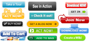 7 Effective Call to Action Examples and Why They Work image call to action buttons 1