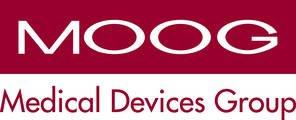 Moog Medical Devices Group Expands Administration Set Recall