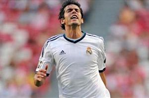 Mourinho: Kaka is not dead weight