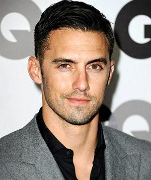Milo Ventimiglia Joins Jason Statham in 'Heat' Remake