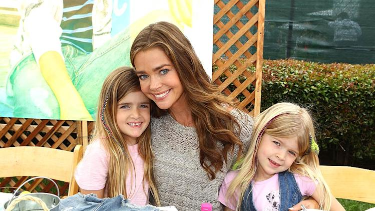 Denise Richards EGAIDS Evnt