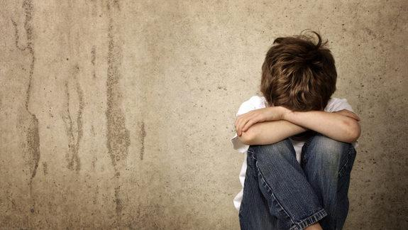 1 in 8 US Kids Gets Maltreated