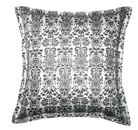ÅKERKULLA Cushion Cover
