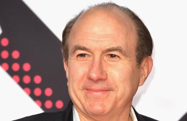 """Philippe Dauman Blasts Viacom's """"Naysayers, Self-interested Critics, And Publicity Seekers"""""""