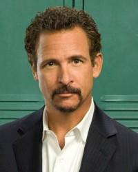 'Jim Rome On Showtime' To Debut Nov. 21