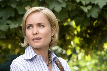 Radha Mitchell in MGM's Feast of Love