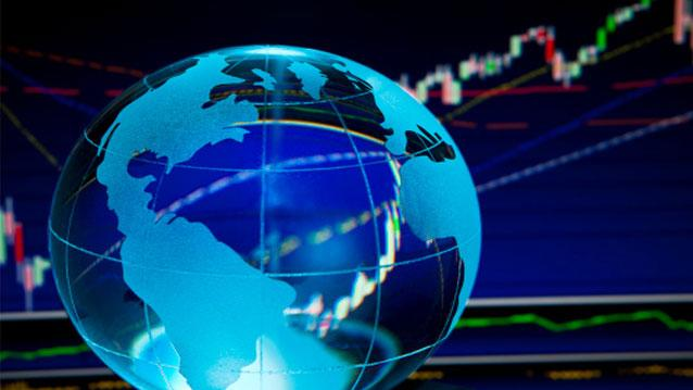 Top Risks to Global Markets in 2013: Eurasia Group
