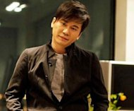 Yang Hyun-suk is the most preferred leader