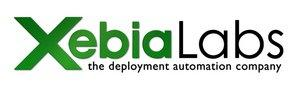XebiaLabs Adds to Platform With New Product to Accelerate Software Delivery
