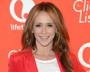 TVLine Items: Does Jennifer Love Hewitt Have the X Factor? Plus: Suits Scoop and More!