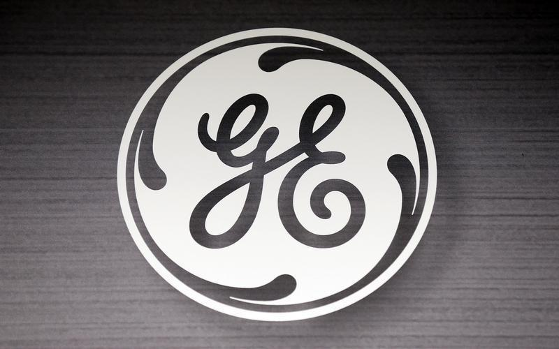 GE to sell $30 billion specialty finance business to Wells Fargo