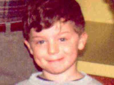 Indiana Boy Abducted in '94 Found in Minnesota