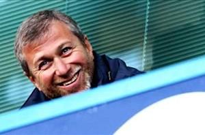 'The future is bright blue' - Buck hails Chelsea's transformation under Abramovich
