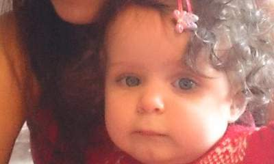 Banned Pit Bull Killed Baby Girl In Blackburn