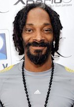 Snoop Dogg  | Photo Credits: Stephen Lovekin/Getty Images