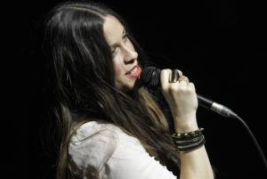 Alanis Morissette 'Jagged Little Pill' Musical Eyes Broadway Run