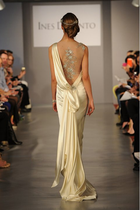 This is Jennifer\'s Blog: 10 Outrageous New Wedding Dresses