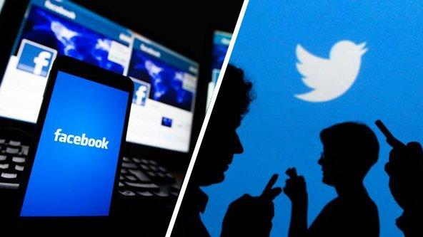 4 Ways to Create a Foolproof Social Media Policy