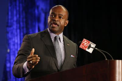 NFLPA preparing its own salary cap projection