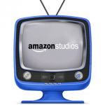Amazon Pilots Supernatural Toon Comedy