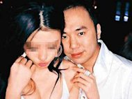 Justin Lee denies drug and rape allegations