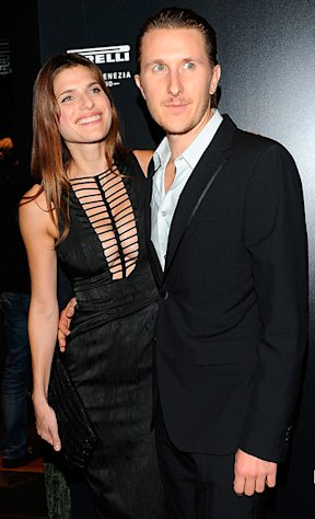 Lake Bell Is Engaged to Scott Campbell!