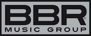 Clear Channel and BBR Music Group Imprints Broken Bow and Stoney Creek Records Announce Revenue-Sharing Agreement