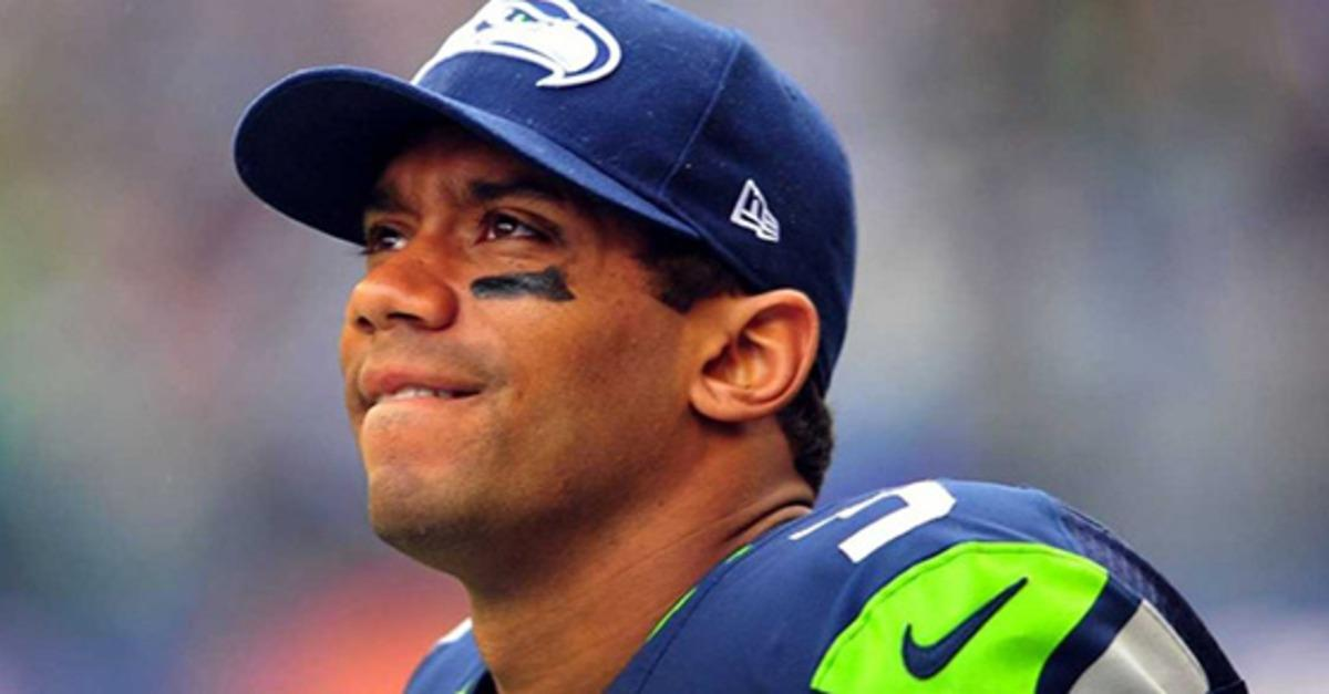 10 Worst Quarterbacks That Won a Super Bowl