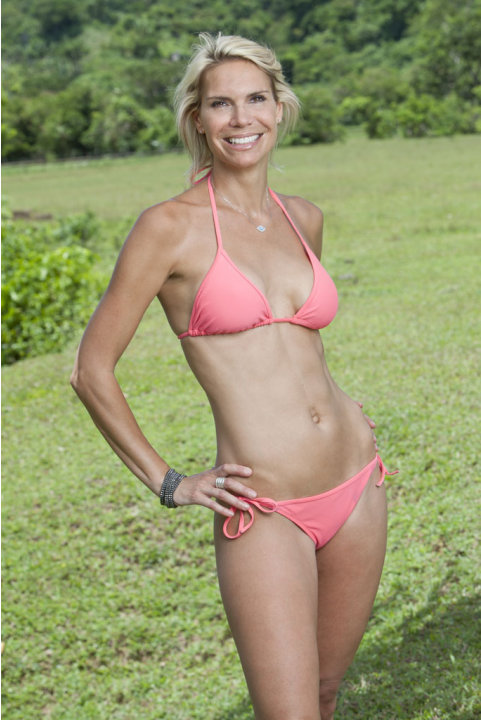 SURVIVOR: CARAMOAN - FANS&nbsp;&hellip;
