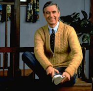 http://media.zenfs.com/en-US/blogs/partner/mister-rogers.jpg