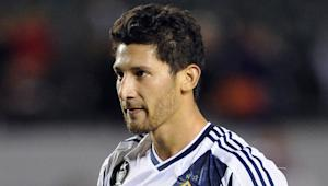 "Gold Cup: Omar Gonzalez surprised, ""very excited"" by knockout stage USMNT call-up"