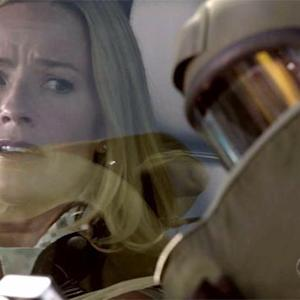 CSI: - The CSI Effect (Preview)