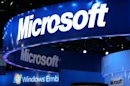 Microsoft announced a billion-dollar deal to buy startup Yammer