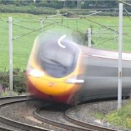 Derailed: 'Flawed' West Coast mainline decision reversed