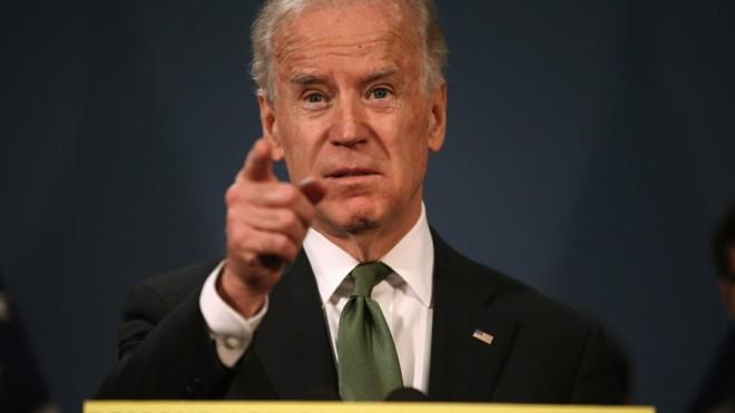 Is Vice President Biden the red-state-senator whisperer?