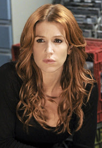 Poppy Montgomery | Photo Credits: …