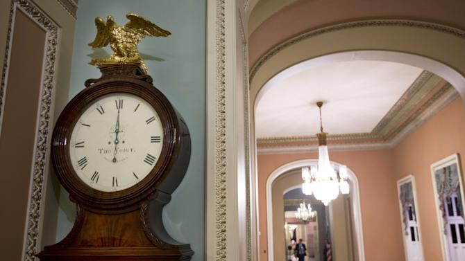 Watchdog says tax law too complex for most filers